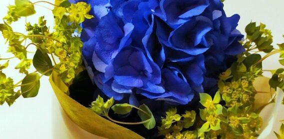 En güzel buket çiçek nasıl olmalıdır?
