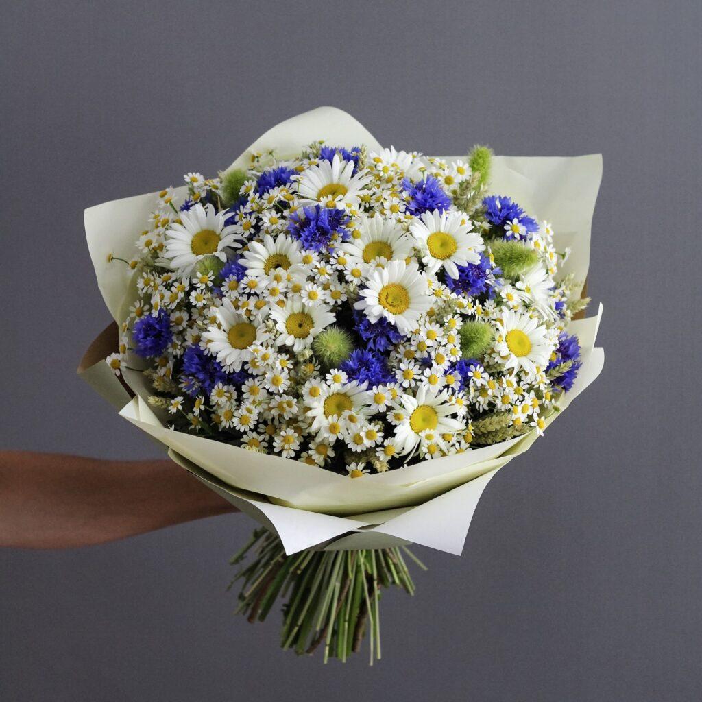 Çiçek nasıl gönderilir?